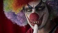 Группа жутких клоунов планирует атаковать Австралию, и некоторые из них опасны