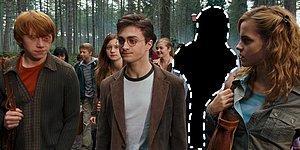 Узнайте, справитесь ли вы с суперсложным тестом на знание фильмов о Гарри Поттере