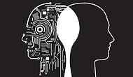 Существует 8 типов интеллекта. А какой у вас?