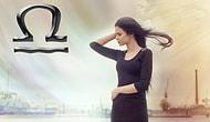 10 характерных особенностей девушек Весов