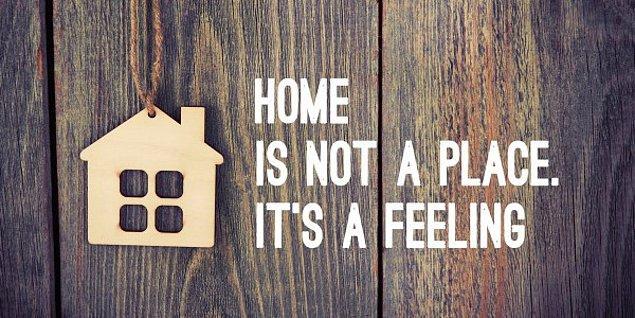 10. Kalacağınız evi beğenmeniz çok önemli, çalışacağınız şirket yetkililerinden konuyla alakalı detaylı bilgi alın.