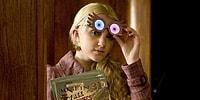 """Тест: На какого женского персонажа из """"Гарри Поттера"""" вы похожи?"""