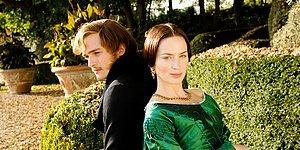 26 потрясающих романтических драм, которые стоит посмотреть
