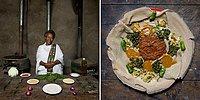 Что готовят бабушки по всему миру? 28 блюд от Армении до Занзибара