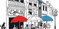 Создайте дизайн для кафе, а мы скажем, в какой европейский город вам надо переехать!