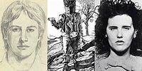 6 непойманных серийных убийц, которые могут быть живы и сегодня