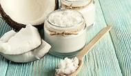Кокосовое масло вредно для употребления в пищу: новые шокирующие исследования