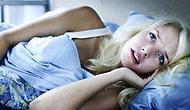 Бокальчик перед сном: 5 серьезных причин отказаться от алкоголя на ночь!