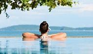 Хотите путешествовать с пользой для здоровья? Отправляйтесь в одно из этих 12 мест!