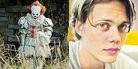 Как актёры самых знаменитых ужастиков выглядят в реальной жизни?