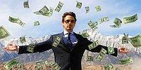 Если вы хотите стать мультимиллионером, то немедленно сделайте эти 10 вещей
