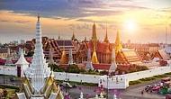 ТОП-30 самых посещаемых городов мира на 2017 год