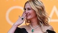 20 голливудских звезд, наплевавших на личную гигиену