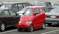 Топ 8 самых ужасных автомобилей знаменитостей
