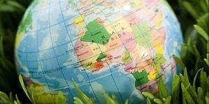 Тест: Только 1 из 100 человек сможет справиться с этим географическим тестом!