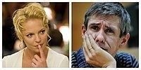 10 знаменитых актеров, которые сами загубили свою карьеру