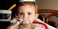 Ученые выяснили, что на завтрак можно есть сладости!