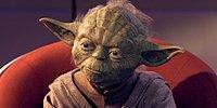 """10 невероятно мудрых цитат джедая Йоды из """"Звёздных войн"""""""