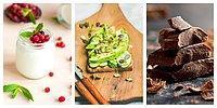 10 продуктов, которые помогут избавиться от голода без последствий для фигуры