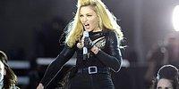 15 культовых фото Мадонны, сделанных на протяжение всей её карьеры