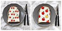 Тост вместо холста: Кулинарный дизайнер из Японии создает вкуснейшие рисунки на тостах