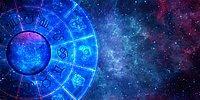 Гороскоп на октябрь 2017 для всех знаков зодиака: узнай свое будущее