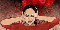 11 ужасающе распространенных разрушительных мыслей и чувств: по рассказам психотерапевтов