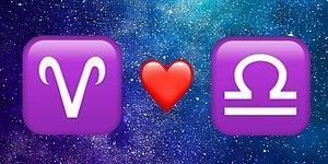 Тест: С каким знаком зодиака вы наиболее совместимы?