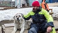 Жизнь российских полярников: По ту сторону вечной мерзлоты