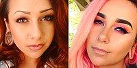 18 крутых трансформаций бровей, которые полностью изменили лицо человека