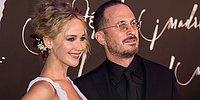 15 известных актрис, влюбившихся в своих режиссеров
