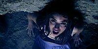 31 шикарный фильм ужасов на каждый день октября