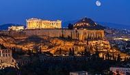 Türkler Üçüncü Sırada: 250 Bin Euro'ya 'Altın Vize' ile Atina