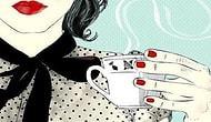 Как любят пить кофе в 20 разных странах мира