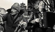 11 уморительных фото о том, что было бы, если бы Сальвадор Дали родился в России