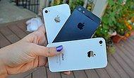 Тест: Какой вы iPhone? :)