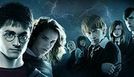 15 невероятных секретов о серии книг «Гарри Поттер», которые раскрыла Джоан Роулинг