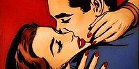 Выберите свой знак зодиака и узнаете, какой любви вы заслуживаете