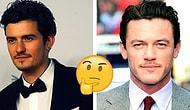 Тест: Сможете ли вы определить, кто из этих знаменитостей-мужчин нетрадиционной ориентации?