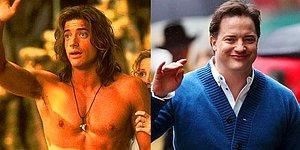 11 знаменитостей, карьеру которых погубил лишний вес