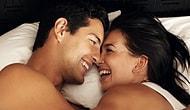 12 различий мужчин и женщин, когда дело доходит до сна