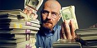 Тест: Угадаем вашу зарплату и работу в соответствии с вашими любимыми брендами!