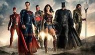 Топ-10 культовых супергероев, которых должен знать каждый!
