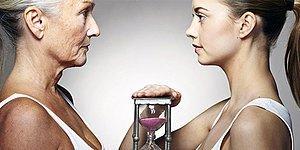 Этот тест определит ваш психологический возраст, основываясь на эмоциональном состоянии