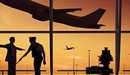 9 самых странных вещей найденных службой безопасности аэропортов