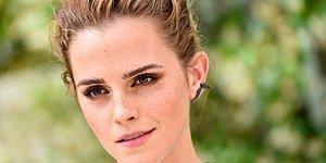 10 знаменитостей, которые на самом деле моложе, чем вы могли подумать