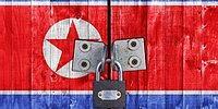 11 простых земных удовольствий, недоступных в Северной Корее