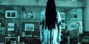 Тест: Узнайте, каким персонажем фильмов ужасов вы могли бы быть!