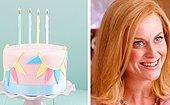 Тест: Организуйте день рождения ребенка и узнайте, какой мамой вы будете