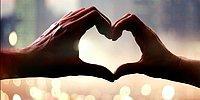 Тест: В чем на самом деле нуждается ваше сердце?